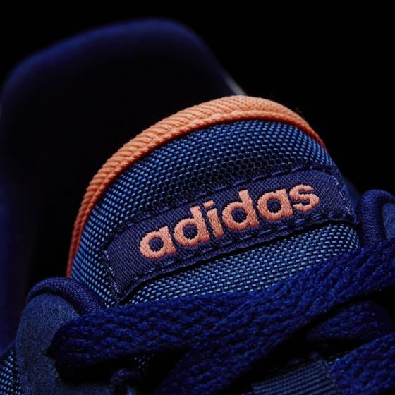 Кроссовки CITY RACER W Womens Adidas
