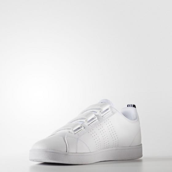 Кроссовки мужские VS ADVANTAGE CL CMF Adidas