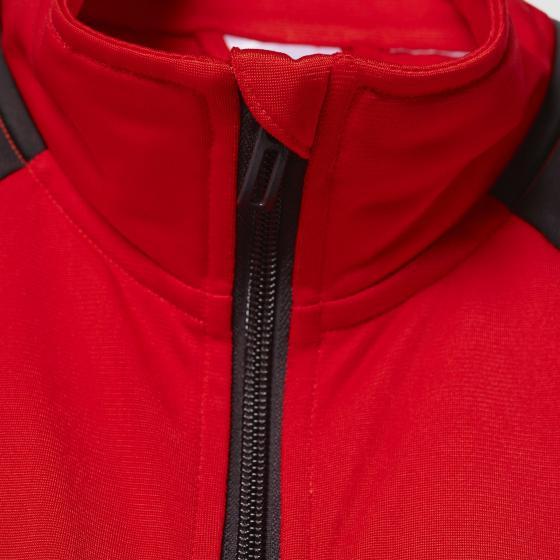Спортивный костюм Entry Closed Hem K AX6329