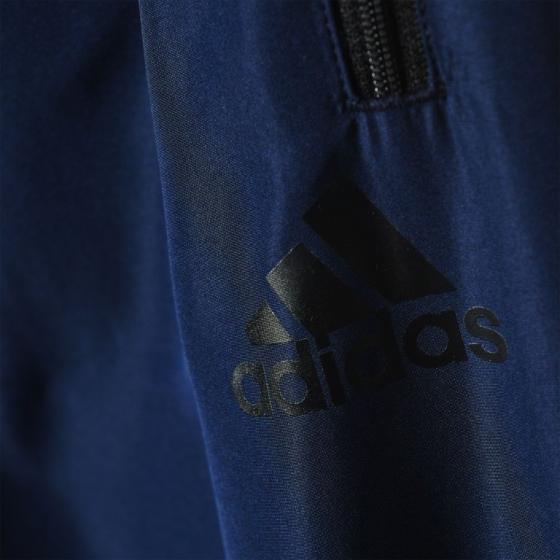 Детские брюки Adidas Performance Z.N.E.