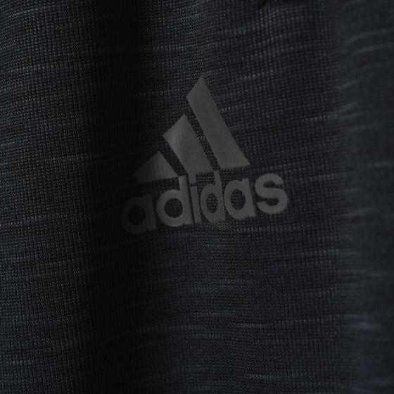 Брюки adidas Z.N.E Брюки K AX6413