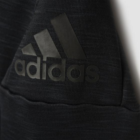 Худи adidas Z.N.E Толстовка K AX6424