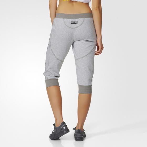 Essentials 3/4 Sweatpant W AX7088