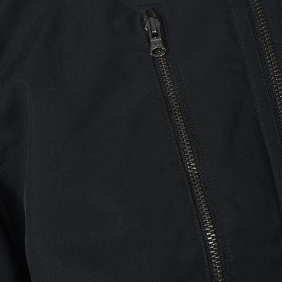 Куртка Essentials W AX7098