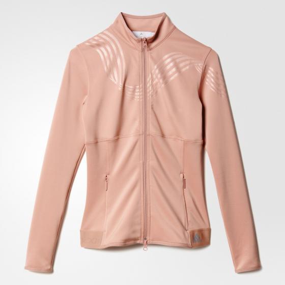 Куртка-бомбер W AX7120