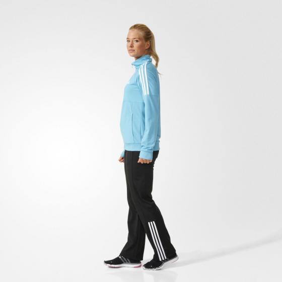 Костюм спортивный женский FRIEDA SUIT Adidas