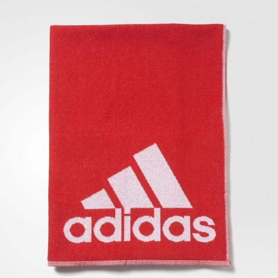 Полотенце TOWEL L Adidas