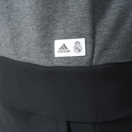 Джемпер Реал Мадрид Graphic M AY2824