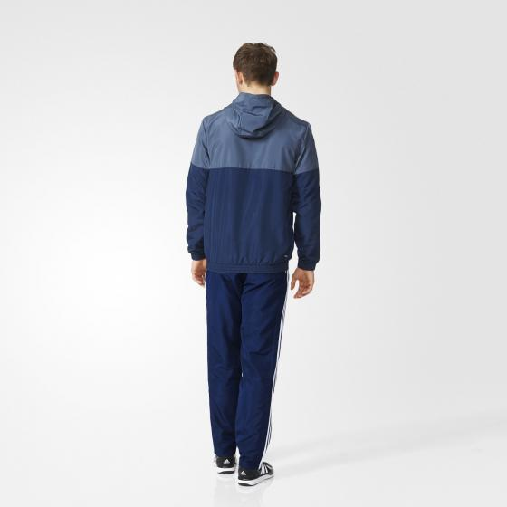 Спортивный костюм Trainer M AY3005