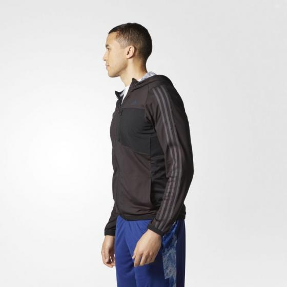 Мужской джемпер Adidas Cool 365