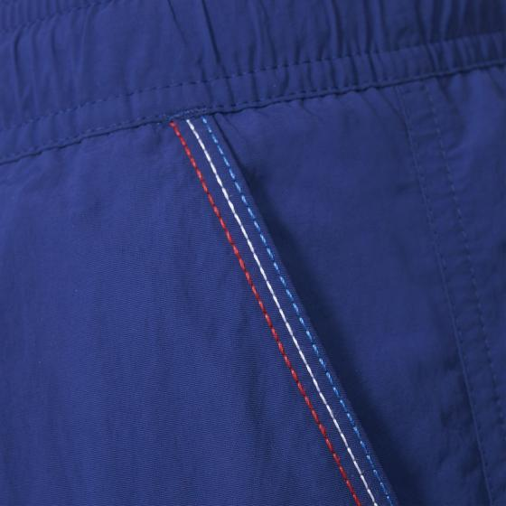 Basic Water Shorts M AY4396