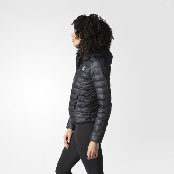 Куртка Slim W AY4747
