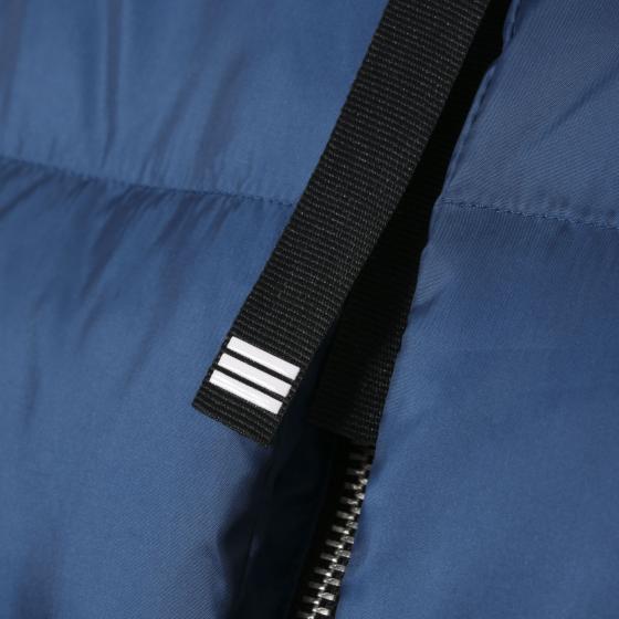 Куртка W AY4780