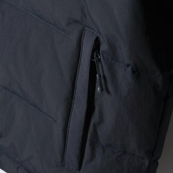 Куртка ID96 W AY4782