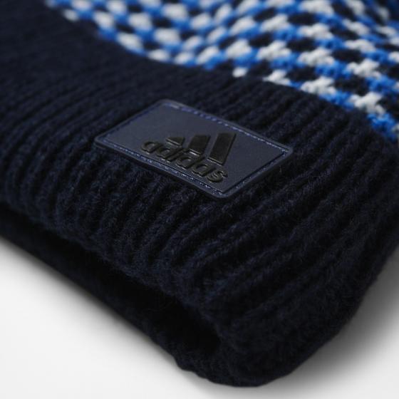 Шапка CLMHT STR WOOLI Adidas