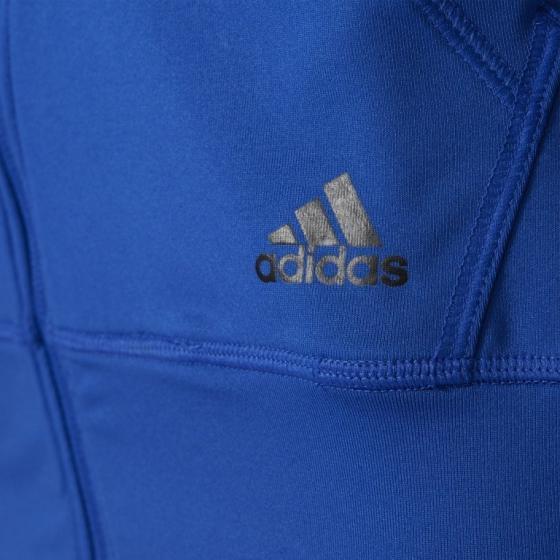 Женская олимпийка Adidas Basic 3-Stripes
