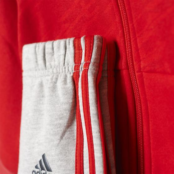 Спортивный костюм Манчестер Юнайтед Mini-Me K AY6019