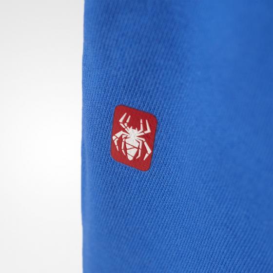 Комплект: джемпер и брюки Marvel Spider-Man K AY6042