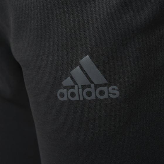 Мужские брюки Adidas Performance Team Issue