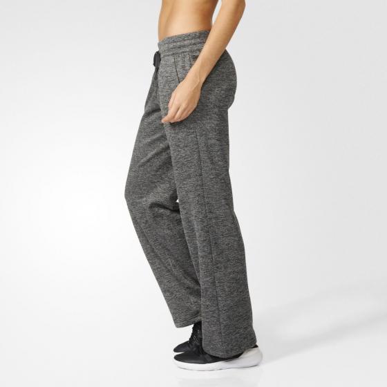 Брюки спортивные женские TI DORM PANT Adidas