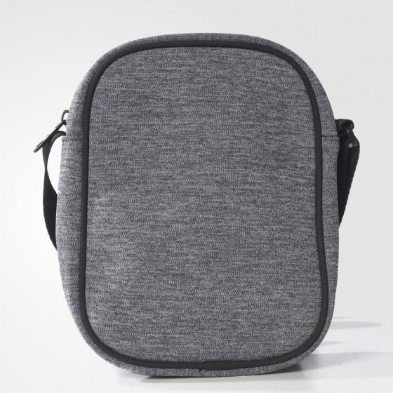 Сумка через плечо Mini Bag Jersey Adidas