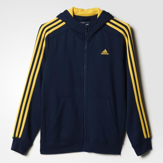 adidas essentials 3-stripes