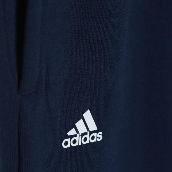 Брюки Kids Yg Ess Lin P Ch Adidas