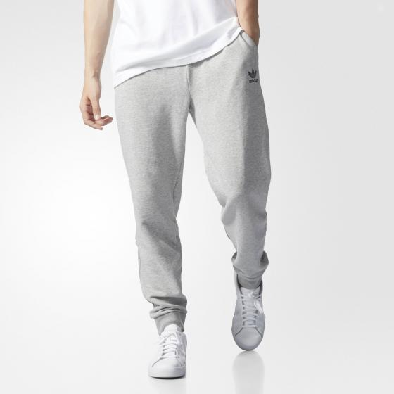Мужские брюки ADIDAS ORIGINALS SPORT LUXE MIX