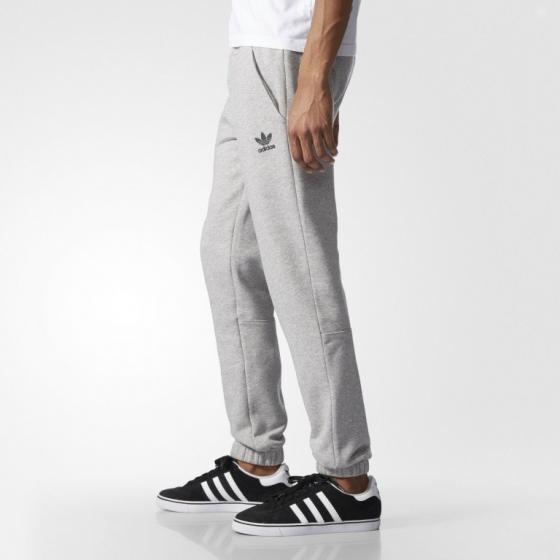 Мужские брюки Adidas Originals Sport Luxe Surf
