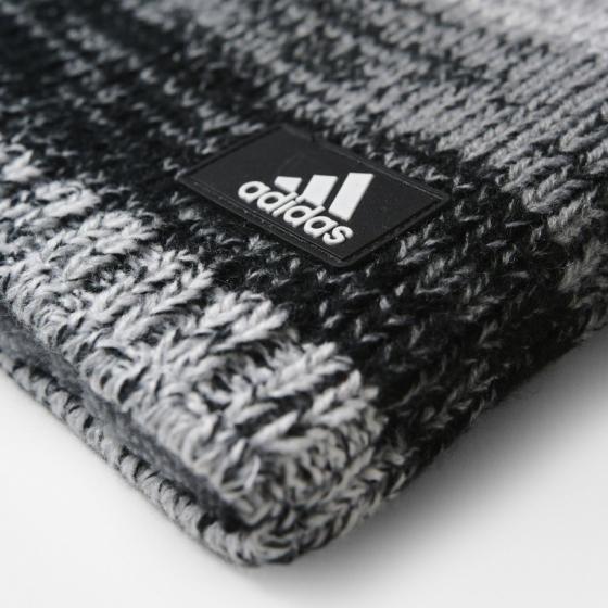 Шапка Adidas Perfomance Climaheat Fade