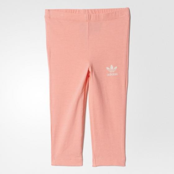 Костюм спортивный I YWF HOOD G Kids Adidas