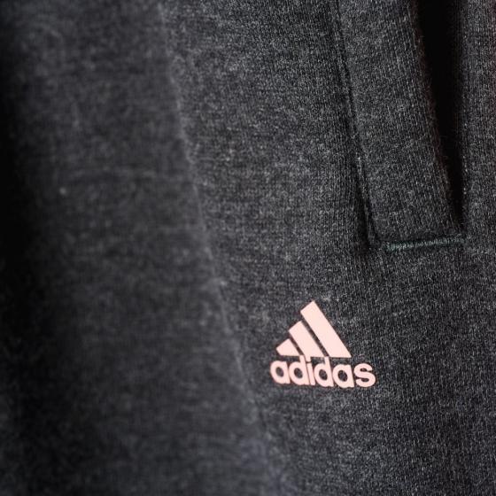 Брюки YG ESS 3S PT CH Kids Adidas