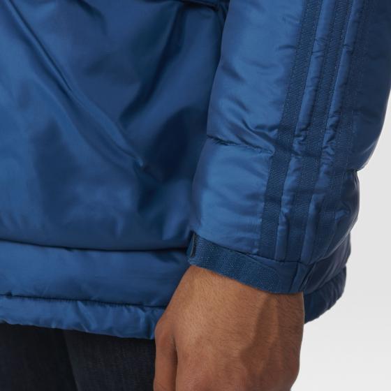 Куртка M AY9134