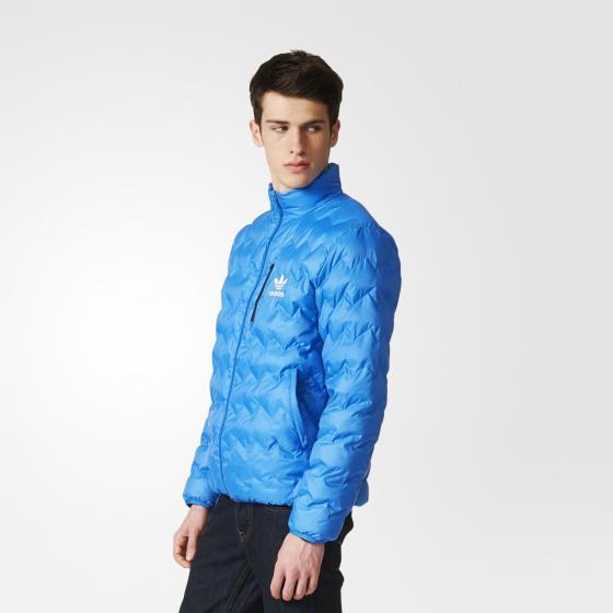 Куртка M AY9168
