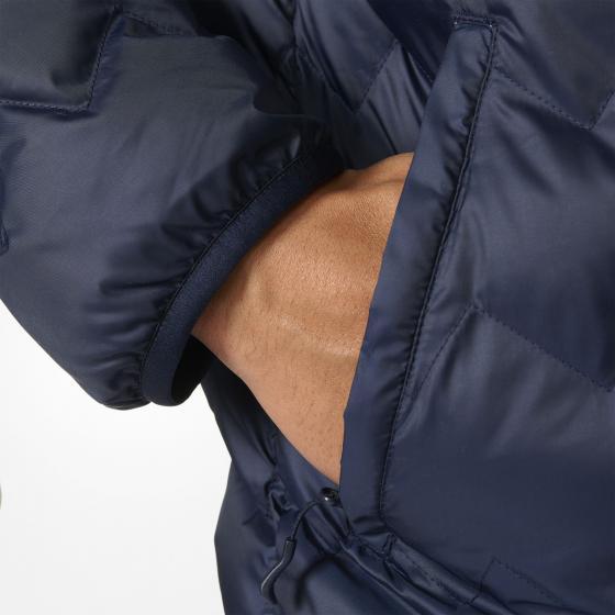 Куртка M AY9169
