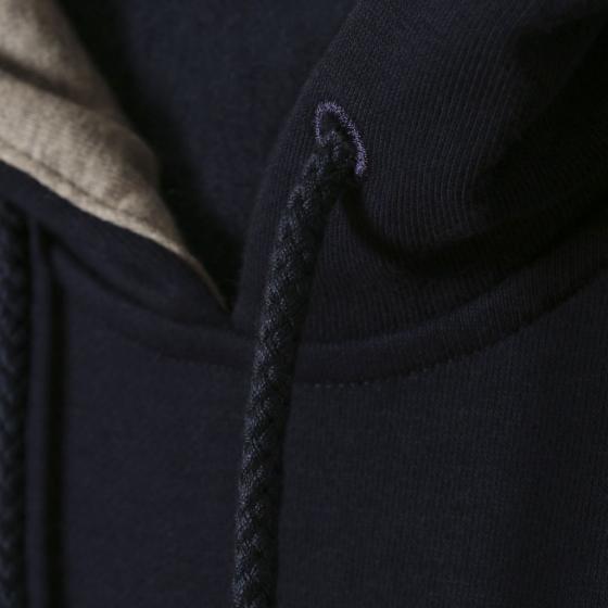 Толстовка M CE LG FLC HDY Mens Adidas