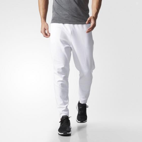 брюки спортивные мужские ZNE PANT Adidas