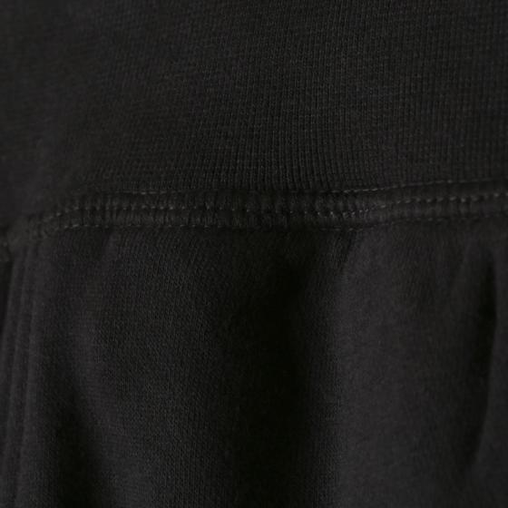 Мужские брюки Adidas Originals Graphic