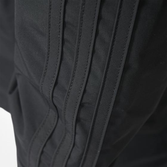 Куртка 83G Military Snow M AZ6128