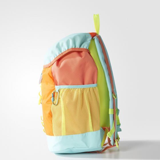 Рюкзак adidas STELLASPORT Flap W AZ6387