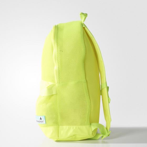Рюкзак SC BP CL MESH Adidas