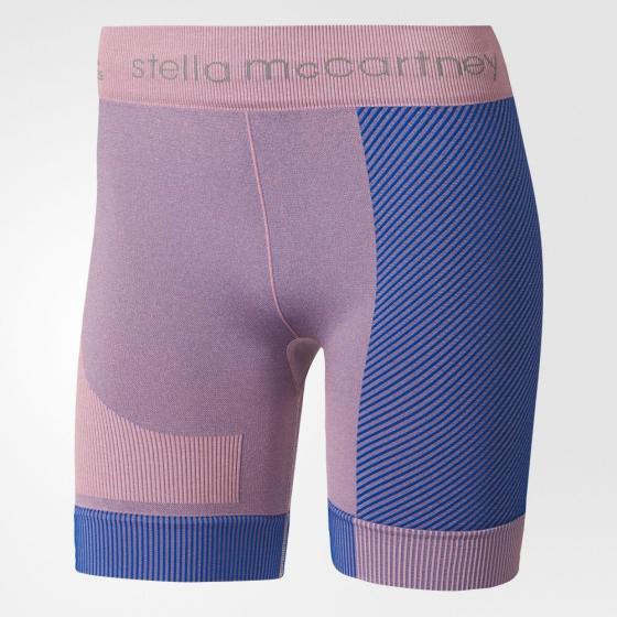 Шорты женские YO SL SHORT Adidas