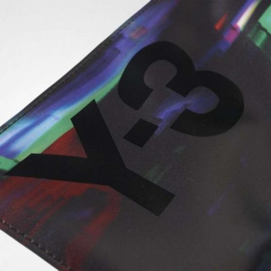 Чехол для документов Adidas Y-3 Doc Pouch
