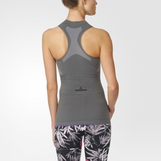 Майка Yoga Seamless W B10615