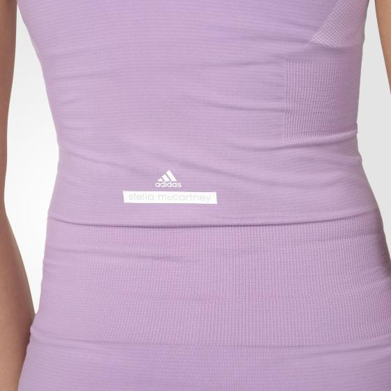 Майка Yoga Seamless W B10616