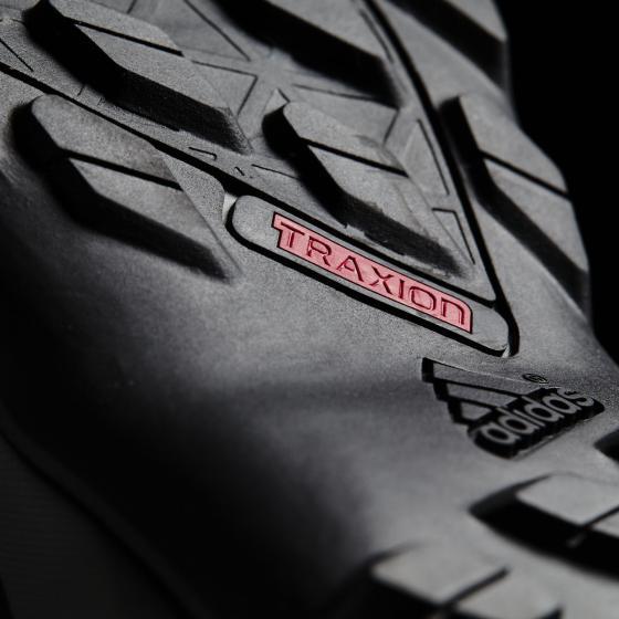Обувь для активного отдыха DAROGA PLUS M B27271