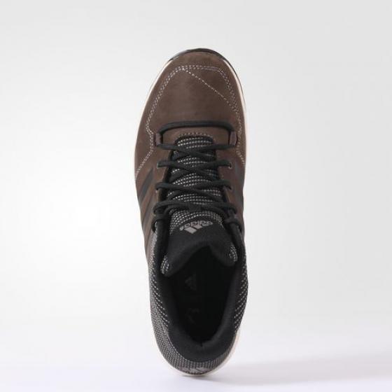 Мужские кроссовки Adidas DAROGA PLUS
