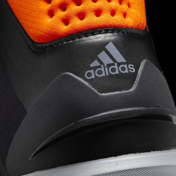 Обувь для активного отдыха Fastshell M B27311