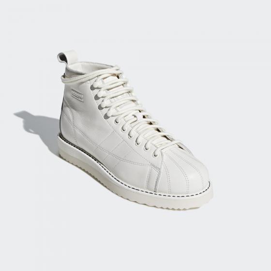 Ботинки Superstar