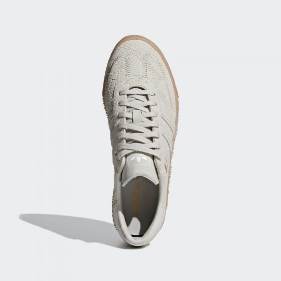 Кроссовки SAMBAROSE